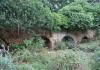 antico-acquedotti-ibelli
