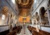 10-fantastiske-kirker-3