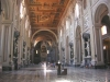 30614_basilica_s_giovanni_in_laterano_roma
