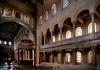 23-basilica-san-lorenzo-fuori-le-mura