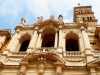 basilica-di-santa-maria-maggiore-roma-272x480