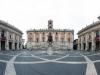 piazza-campidoglio-roma