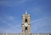 7-campidoglio_-_la_torre_della_patarina_2650