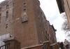 7-campidoglio_-_la_torre_est_salendo_dal_foro_1_981227