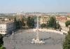 carole-10-piazza-del-popolo