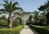 00a_castello-odescalchi-santa-marinella