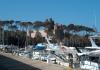 santa-marinella-il-castello-odescalchi-sullo-sfondo-della-marina