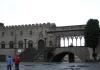 viterbo-cattedrale-san-lorenzo-3