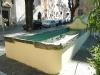 fontana-piazza-calamatta