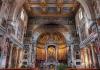 14-mosaici-della-chiesa-di-santa-prassede-roma