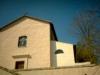 chiesa-e-cappella-cappuccini2