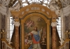 11-altar_of_st_louis_in_the_church_of_st-_louis_of_france