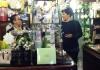 erboristeria-la-mimosa-2_0