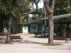 villa-borghese-011