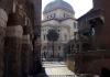 26-roma-sinagoga