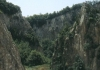 cave-alunite2