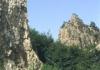 cave-alunite4