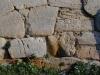 mura-poligonali4