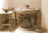 museo-civico-allumiere-002