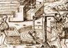 museo-civico-allumiere-005