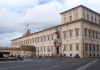 1-palazzoquirinale