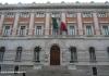 2-facciata-del-retro-di-monte-citorio