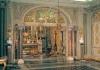 5-palazzo-doria-pamphilj-galleria-museo-roma-cappella