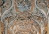5-palazzo-doria-pamphilj-galleria-museo-roma-galleria-specchi-2-braccio
