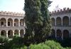 3-palazzo_venezia_cortile_del_palazzetto_1050323