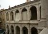 3-palazzo_venezia_loggia_04