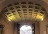 3-palazzo_venezia_volta_in_calcestruzzo_quattrocentesca_01