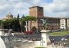 3-roma_palazzo_venezia