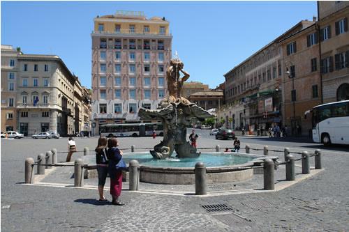 Carr barberini port of rome civitavecchia - Comment aller du port de civitavecchia a rome ...