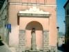 piazza-tolfa2