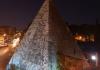 piramide-cestia-002