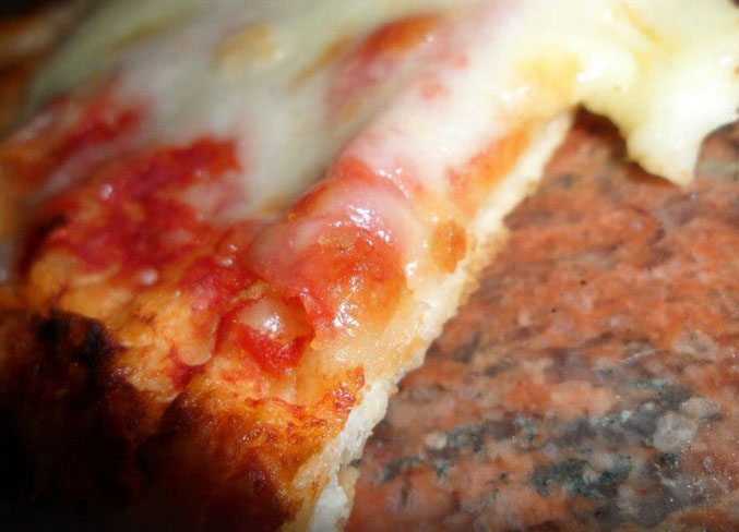 Casa-della-pizza-civitavecchia