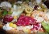 casa-della-pizza-civitavecchia-1