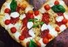 casa-della-pizza-civitavecchia-10