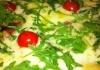 casa-della-pizza-civitavecchia-14