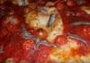 casa-della-pizza-civitavecchia-17