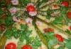 casa-della-pizza-civitavecchia-18