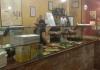 casa-della-pizza-civitavecchia-2