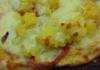 casa-della-pizza-civitavecchia-6