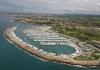 porto-riva-di-traiano2