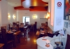 80-fame-ristorante-carne-civitavecchia-2