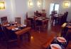 80-fame-ristorante-carne-civitavecchia-3