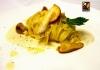 80-fame-ristorante-carne-civitavecchia-4