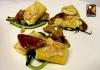 80-fame-ristorante-carne-civitavecchia-6
