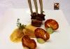 80-fame-ristorante-carne-civitavecchia-8