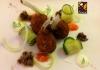 80-fame-ristorante-carne-civitavecchia10